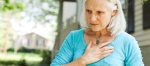 Chest-Pain-Causes