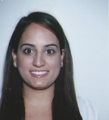 Stefenie Sarraf-2