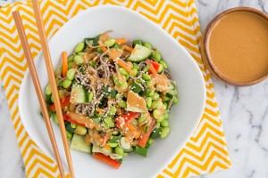 thai_peanut_empowered_noodle_bowl_recipe